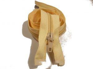 Застежка молния спираль 75 см №106 упаковка 50шт