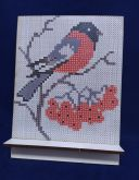 Подставка Алмазная мозаика АВ 5061