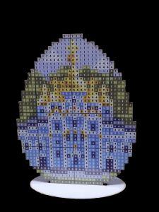 Алмазная мозаика АВД 002