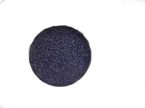 Бисер калиброванный №146   упаковка (9шт* 50гр  )