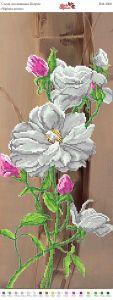 Пано ПМ 4060 Квіти