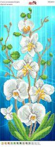 Пано ПМ 4010 Орхидея