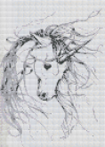 Алмазная вышивка АВ 3009 25,3*35,2см полная зашивка